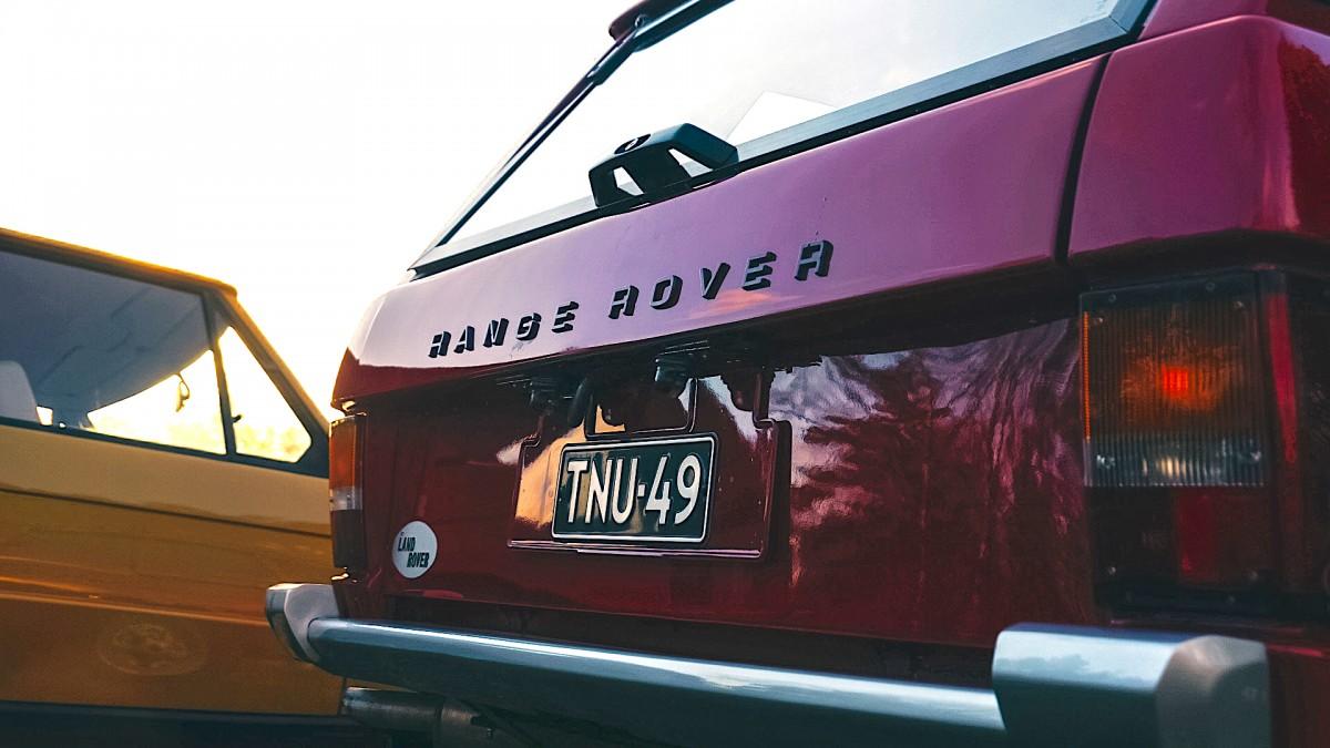 harri asunta range rover-3