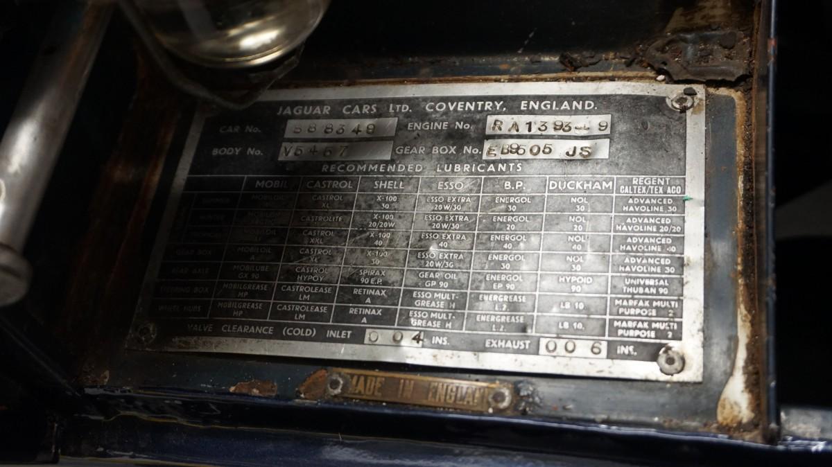 DSC04441