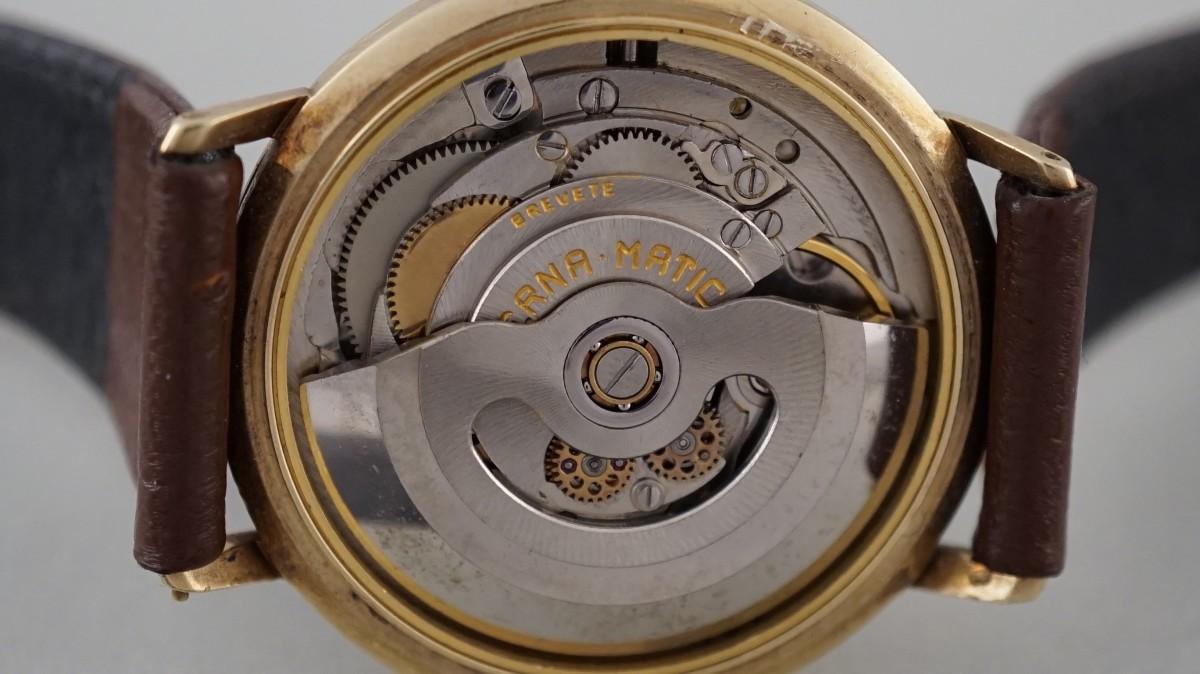 DSC02300