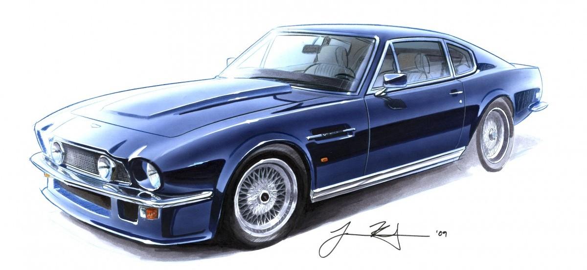 Aston_Martin_Vantage_Blue