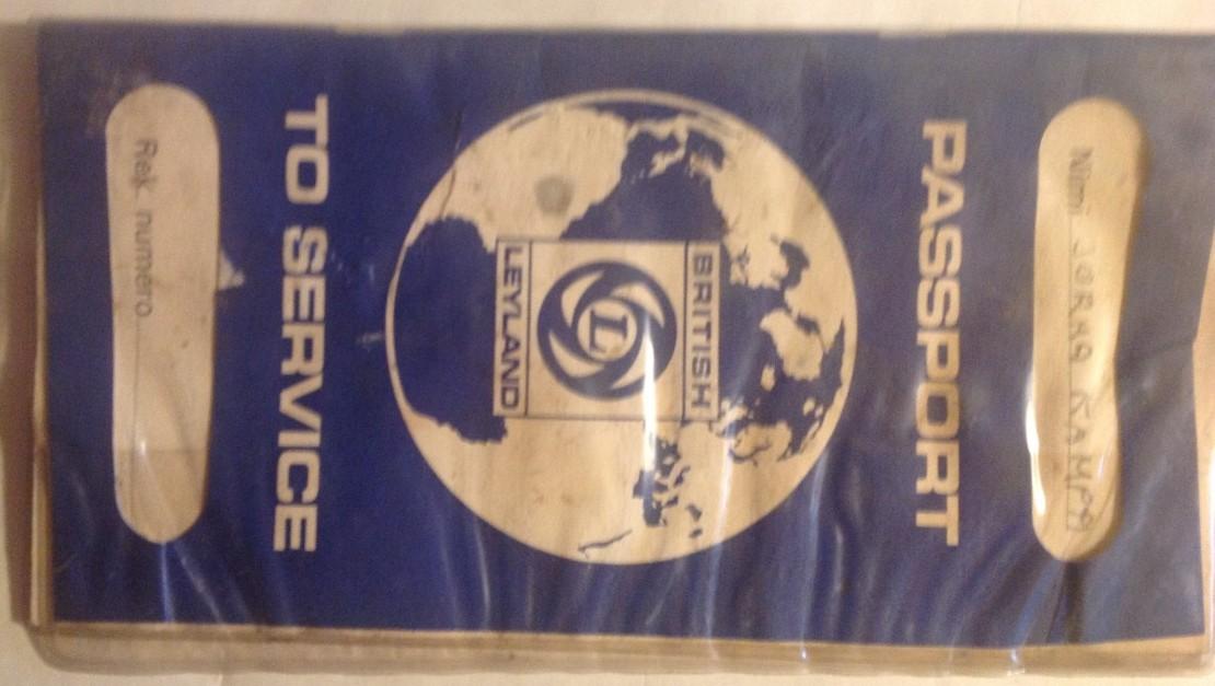 passportserv-1