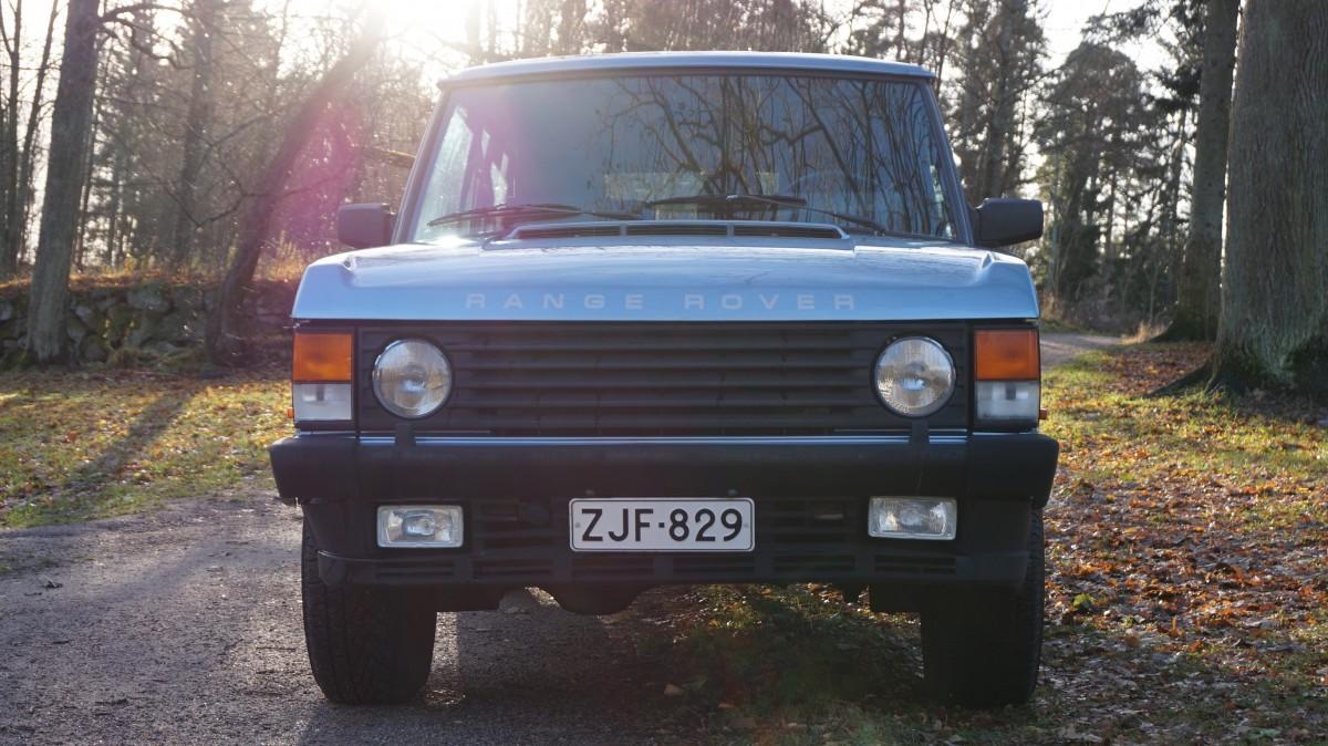 DSC01033