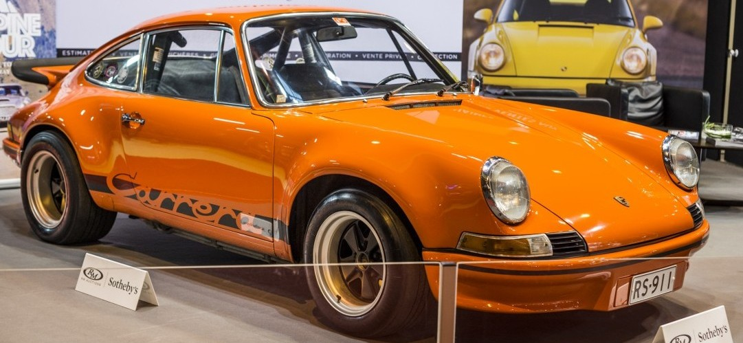 RM-Sothebys-unrestored-1972-Porsche-911-2.7-RS-Lightweight