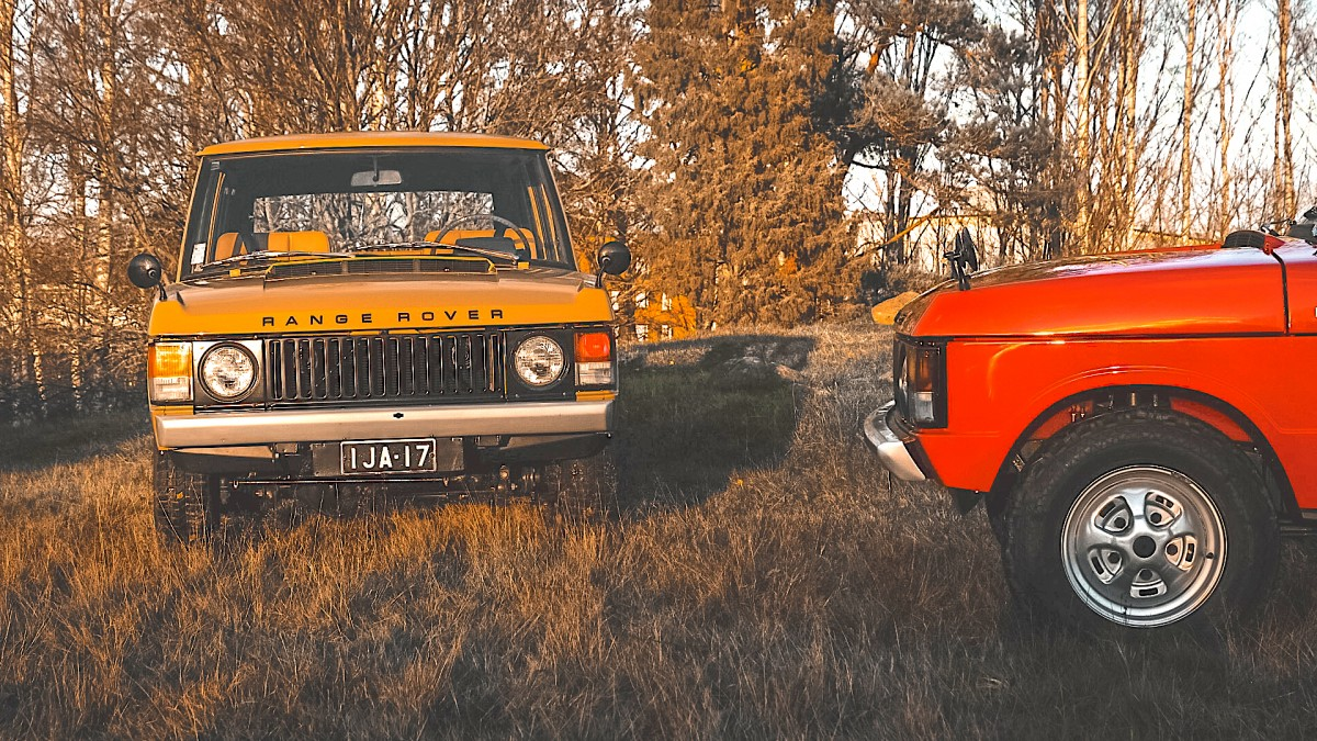 harri asunta range rover-14