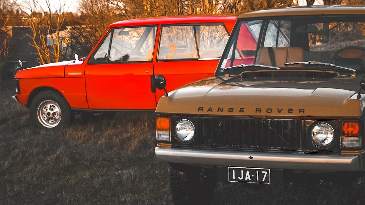 harri asunta range rover-18
