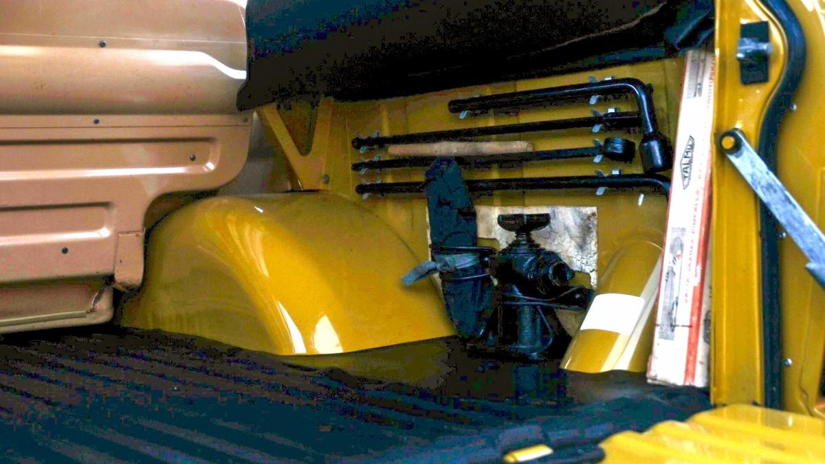 harri asunta range rover-22