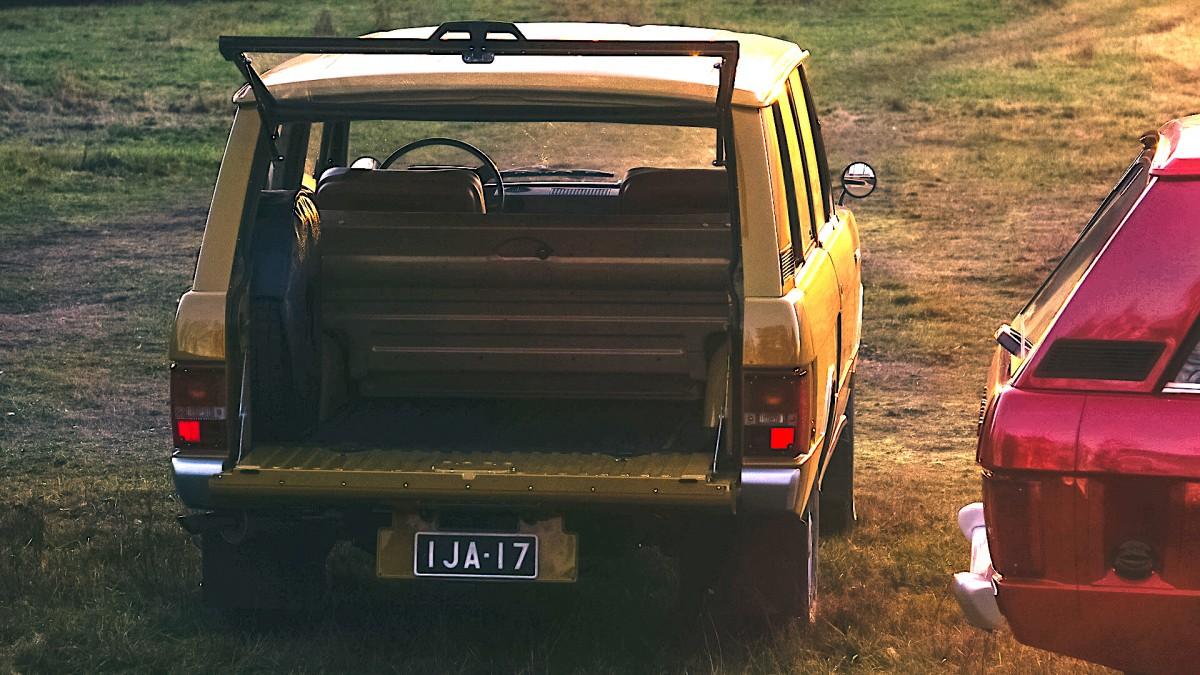 harri asunta range rover-28