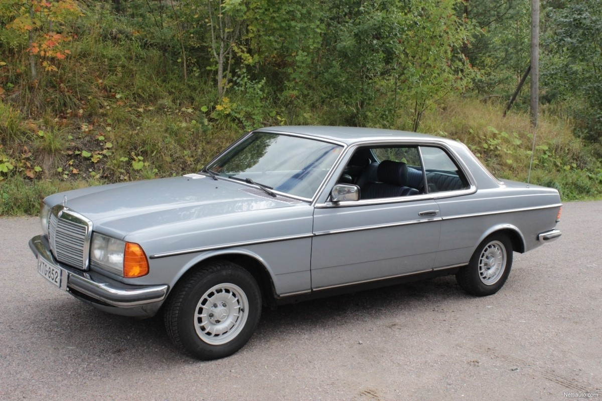 Mercedes-Benz-230-f34d404a563dcd31-large
