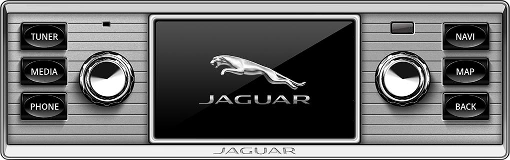 Jaguar_Classic-1